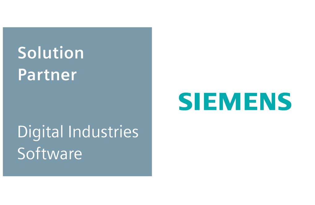 Siemens-SW-Solution-Partner-Emblem-Horizontal-for-dark-color-background Small